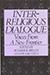 Interreligious Dialogue