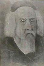 Abraham, Azriel