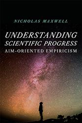 Undedrstanding Scientific Progress