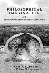 Philosophical Imagination