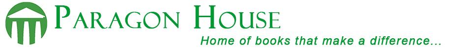 Paragon House Publishers