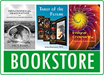 Shop at our Online Bookstore