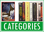Book Categories or Subject Areas