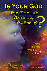 Is Your God Big Enough?