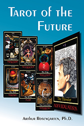 Tarot of the Future