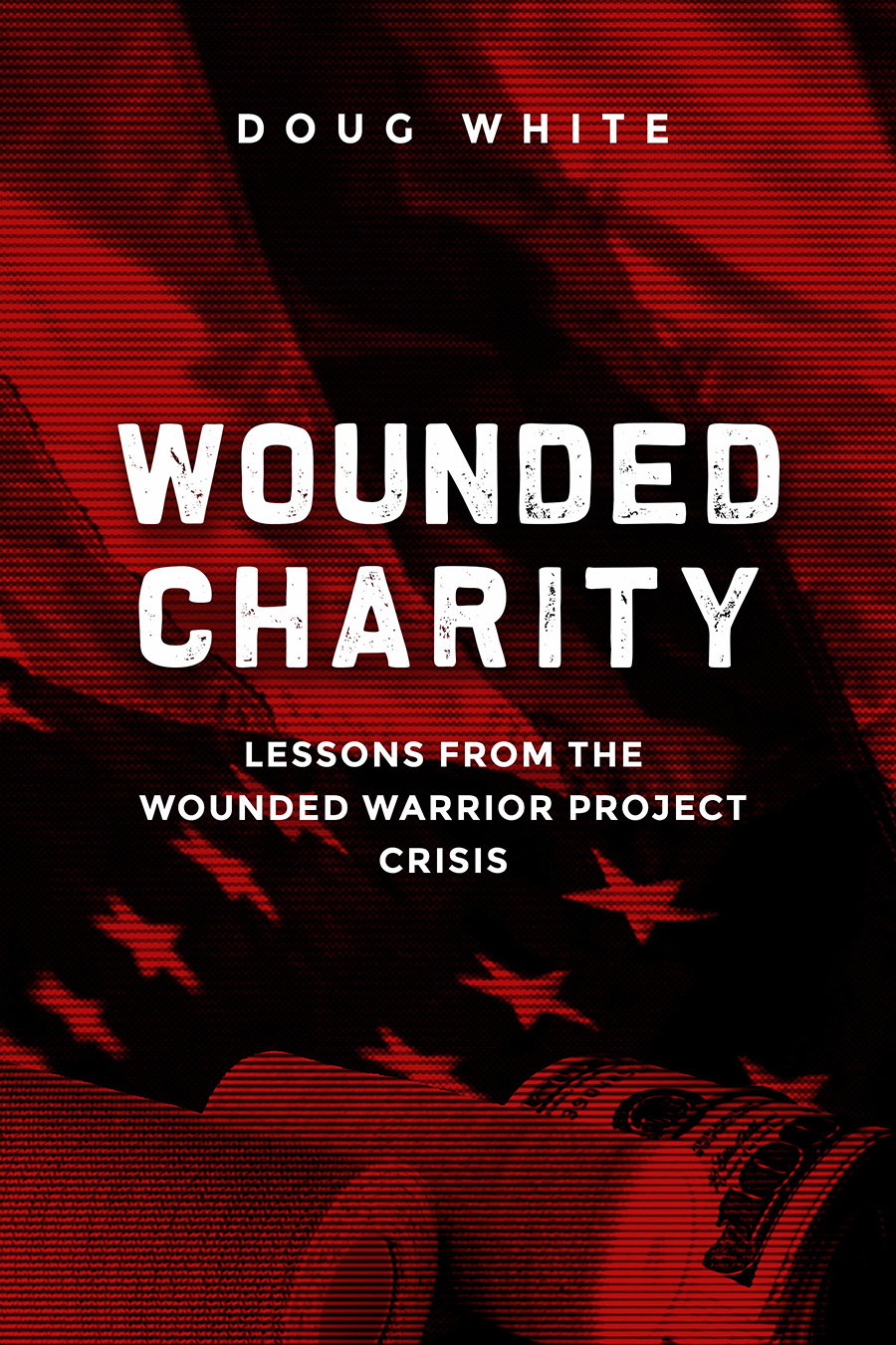 Wounded Charity