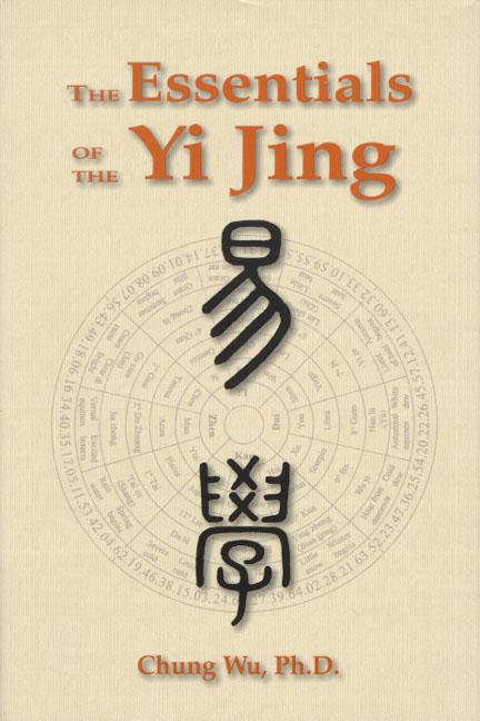 hexagramme 14 yi king
