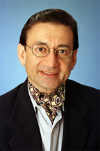 Guerra, Anthony J.