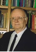 Ruf, Henry L.