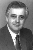 Myers, James T.