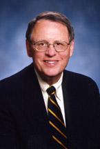 Roth, John K.