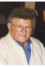Freeman, Joseph