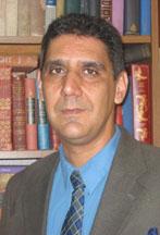 Gonzalez, Pedro Blas