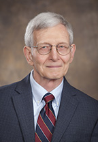 Pfau, Richard H.