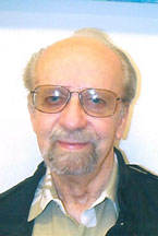 Fossum, Robert H.