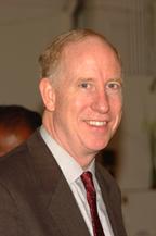 Walsh, Thomas G.
