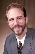 Gushee, David P.