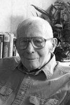 Eckfeldt, Edgar L.