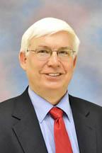 Anderson, Gordon L.