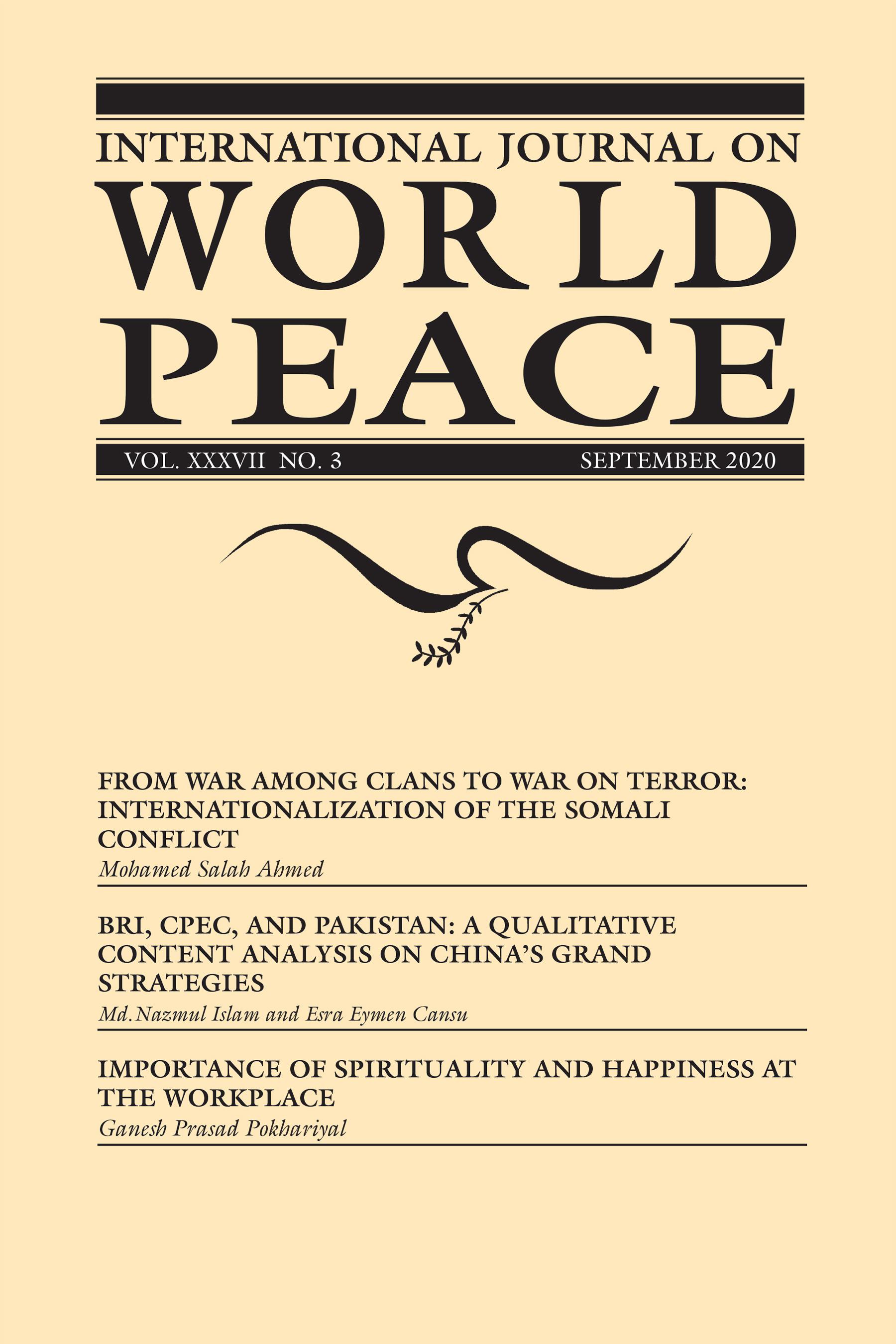 IJWP 37:3, September 2020, pdf