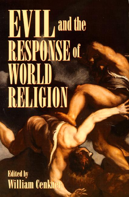 Evil and the Response of World Religions
