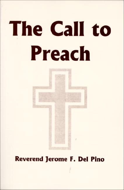 Call to Preach, The