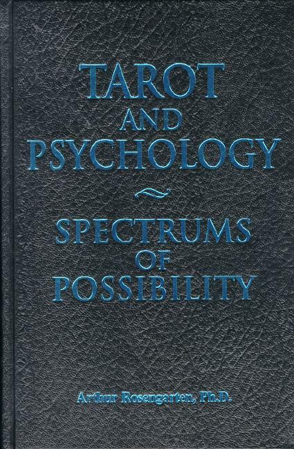 Tarot and Psychology: Spectrums