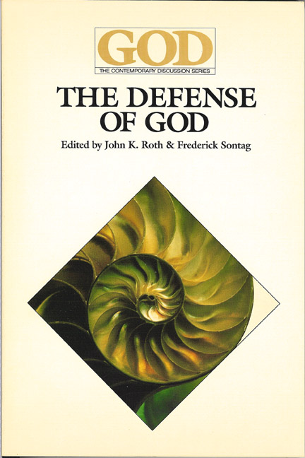 Defense of God, The