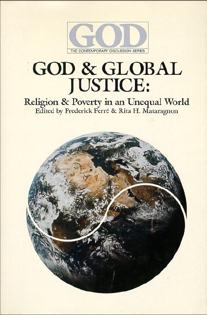 God and Global Justice