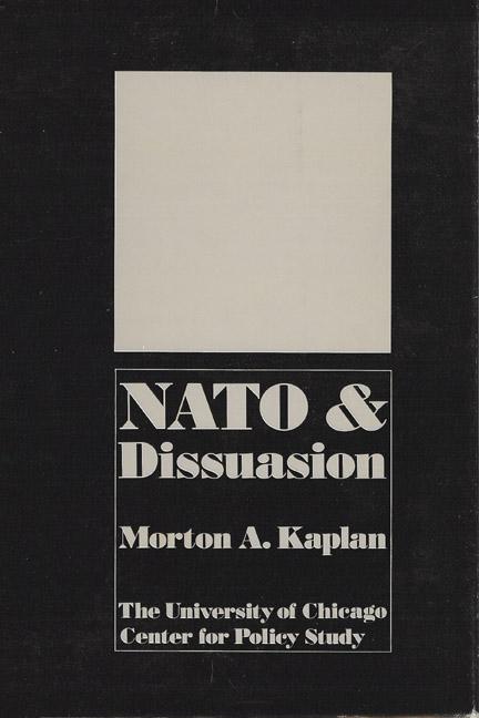 NATO & Dissuasion