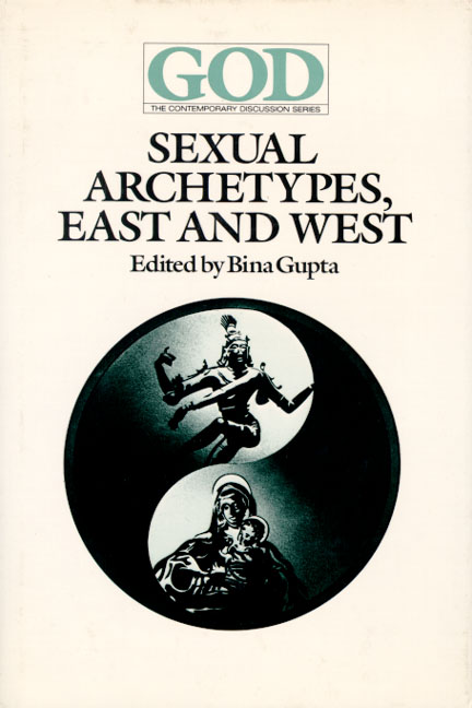 Sexual Archetypes, East and West
