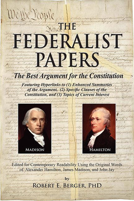 "the significance of federalism in political culture Federalism is associated with a range of political values of political culture more reinforce the continuing significance of the ""compact"" dimensions of."