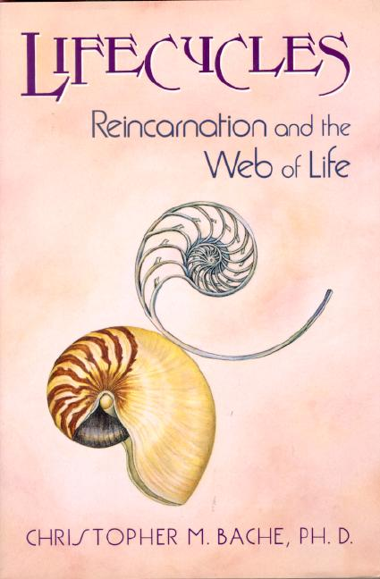Lifecycles: Reincarnation and the Web of Life