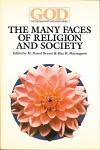 Many Faces of Religion and Society, The