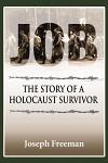 Job: The Story of a Holocaust Survivor