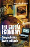Global Economy, The: Changing Politics, Society, and Family