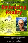 Embracing Reality: The Integral Vision of Ken Wilber