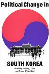 Political Change in South Korea