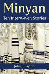 Minyan:Ten Interwoven Stories