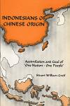 Indonesians of Chinese Origin: Assimilation and...