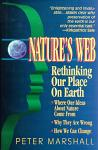 Nature's Web: Rethinking Our Place on Earth