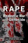 Rape: Weapon of War and Genocide